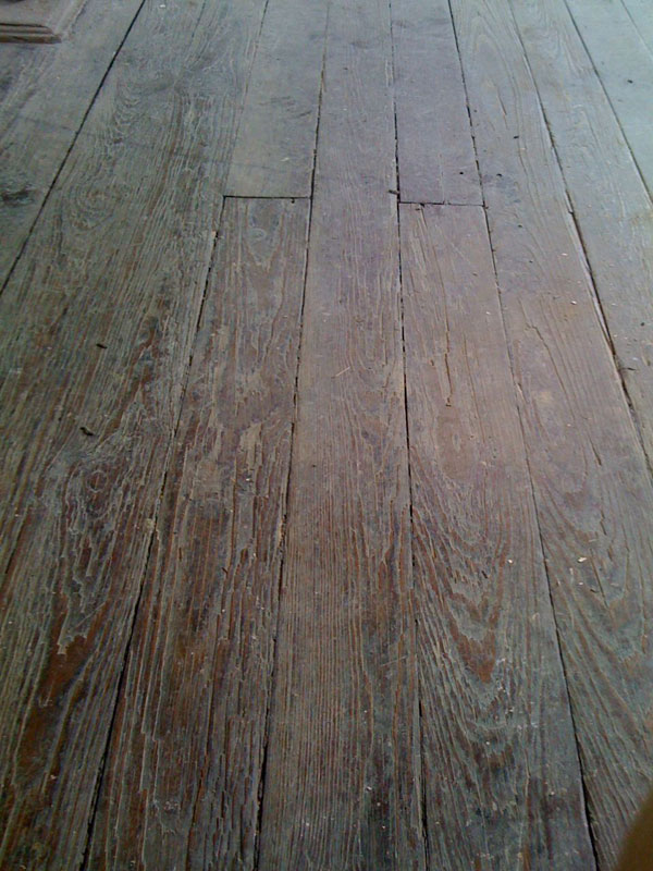 how long does floor wax take to dry how long does floor wax take to dry how long does floor. Black Bedroom Furniture Sets. Home Design Ideas
